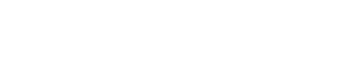 Ascoma - Asociación de Concesionarios de Marcas de Automotores
